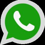 whatsapp-logo-DDC3F9A34F-seeklogo.com